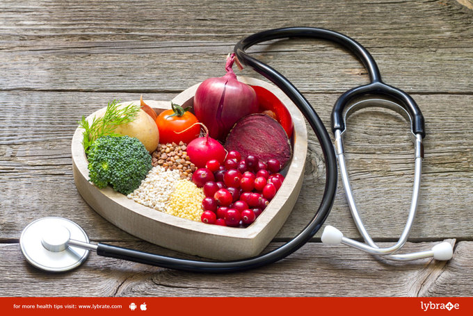 Ayurveda and the Healthy Heart