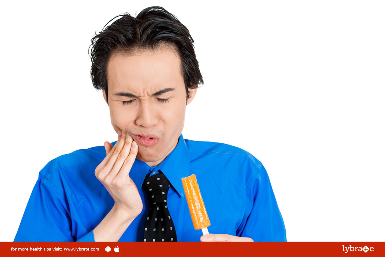 Dentin Hypersensitivity: Causes, Effects, Treatment and Diagnosis