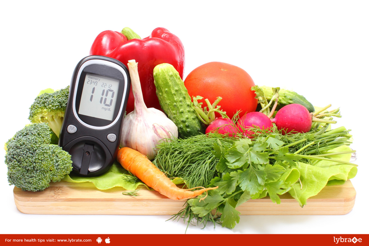 role of technology in healthy eating Your role healthy start is part b also asks the health professional to confirm that they have provided appropriate advice on breastfeeding and healthy eating.