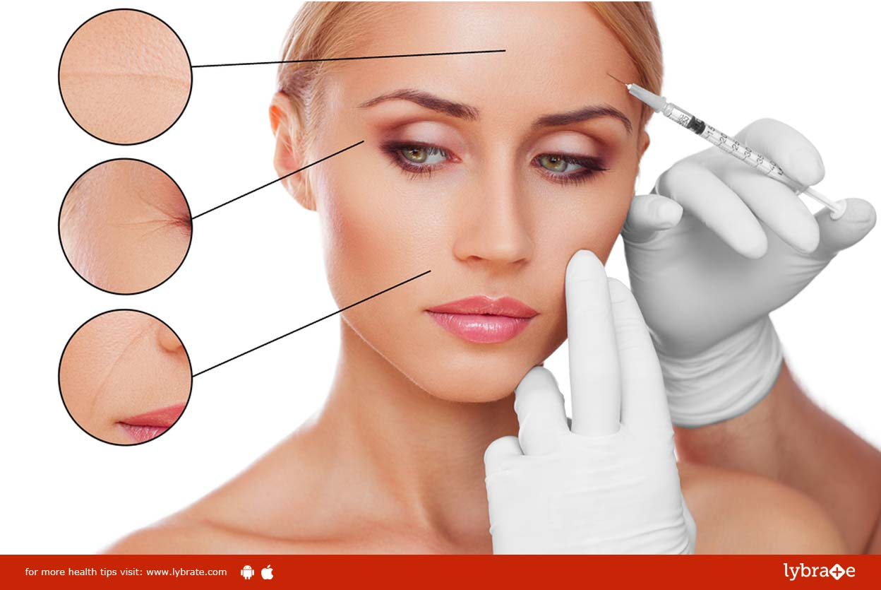 Learn About the Basics of Cosmetic Surgery