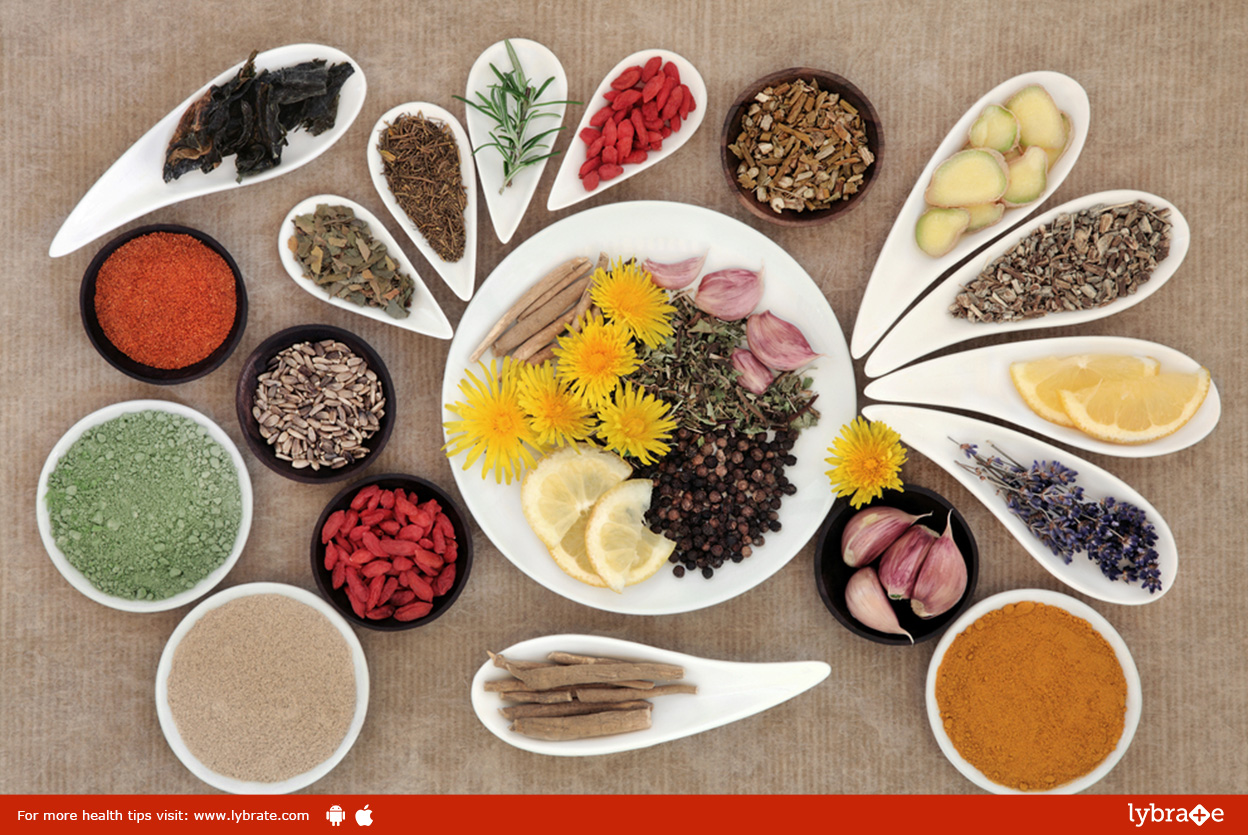 10-foods-to-boost-metabolism