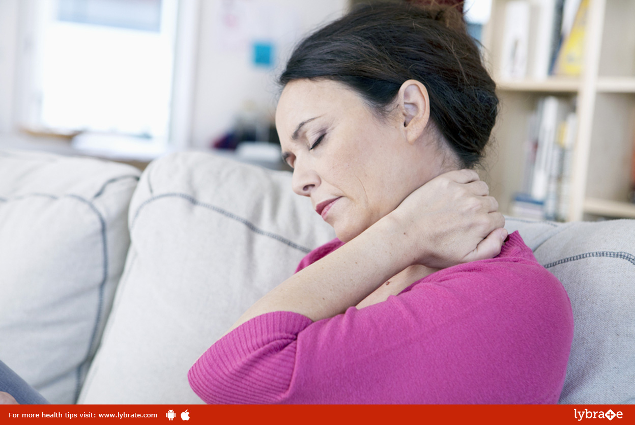 cervical-osteoarthritis-physiotherapy-treatment-approach