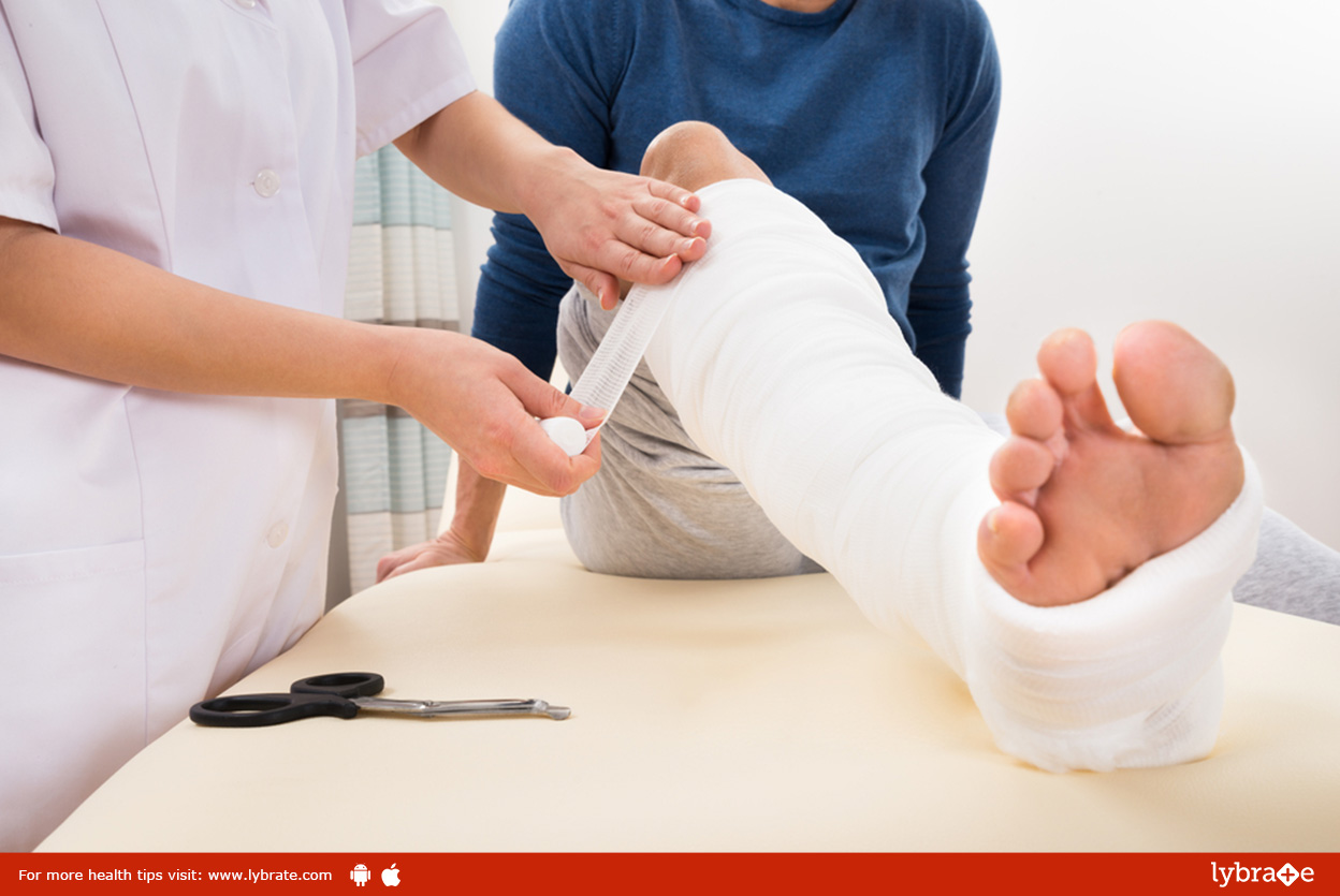 get-relief-from-post-fracture-pain