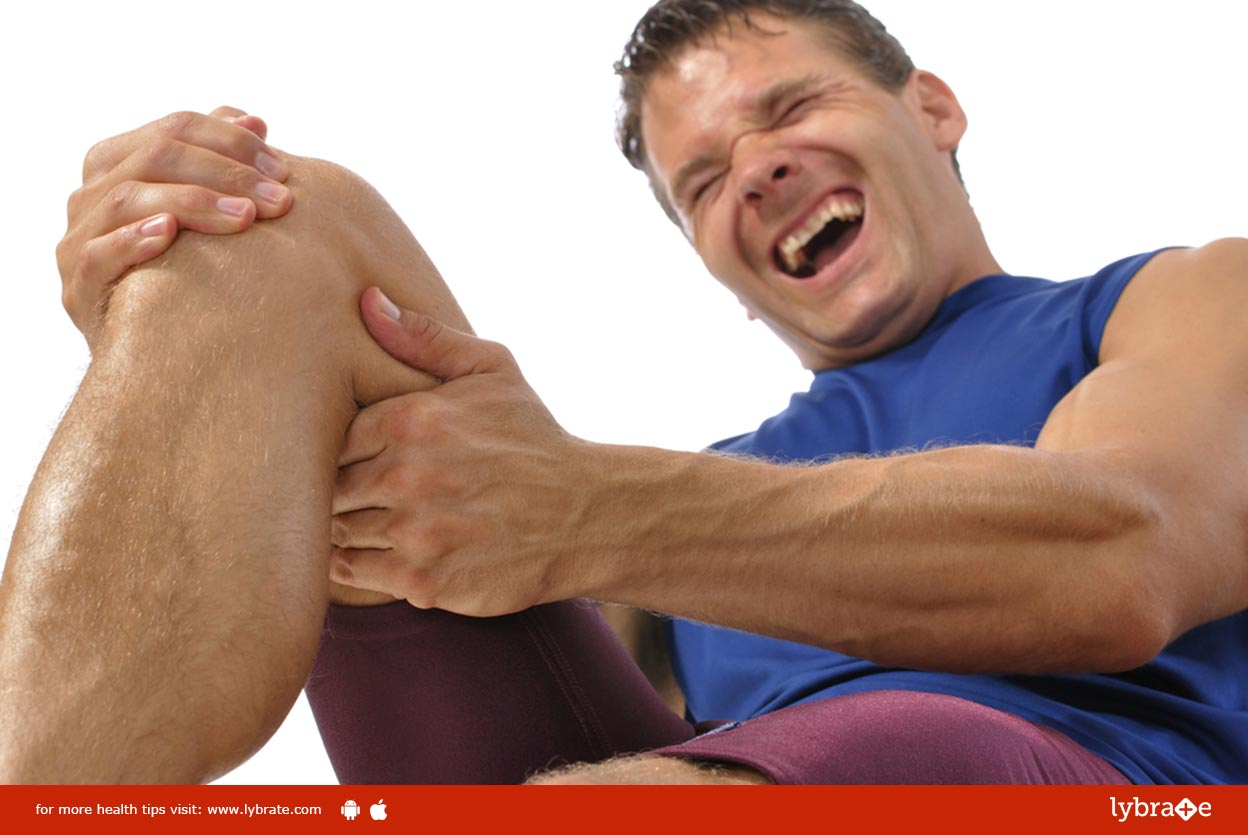 homeopathic-remedies-for-leg-cramp-relief
