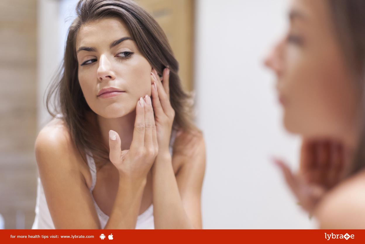 How to Maintain your Skin on Daily Basis