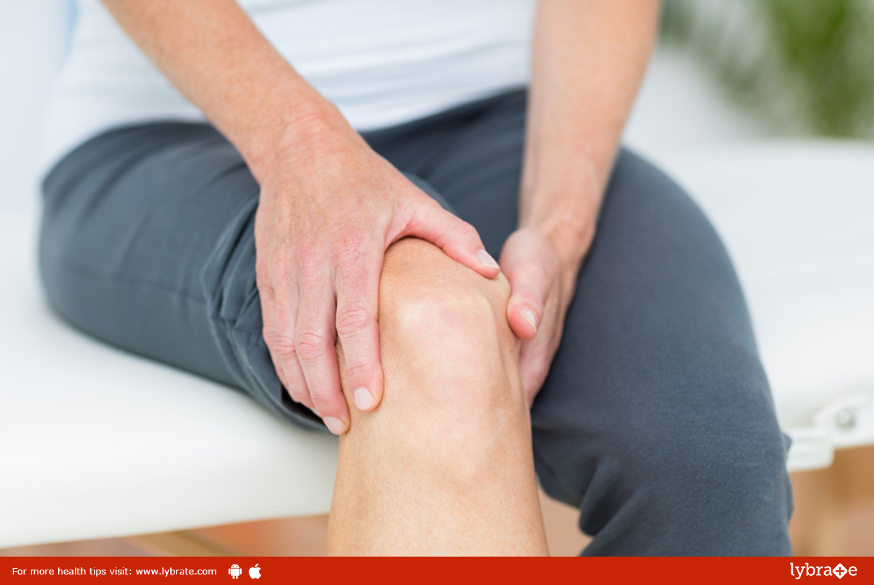 knee-pain-symptoms-causes-and-treatments