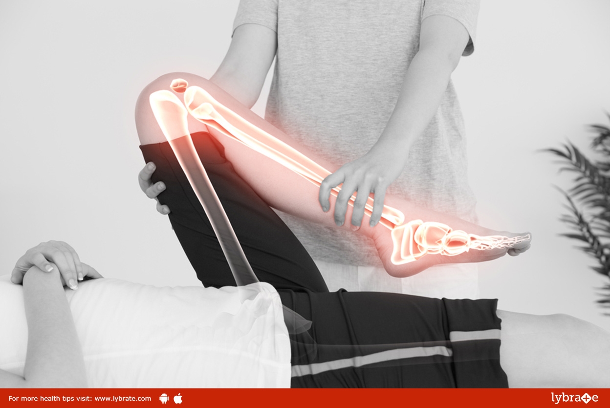 reasons-to-see-a-pain-management-specialist-for-bone-and-joint-pain