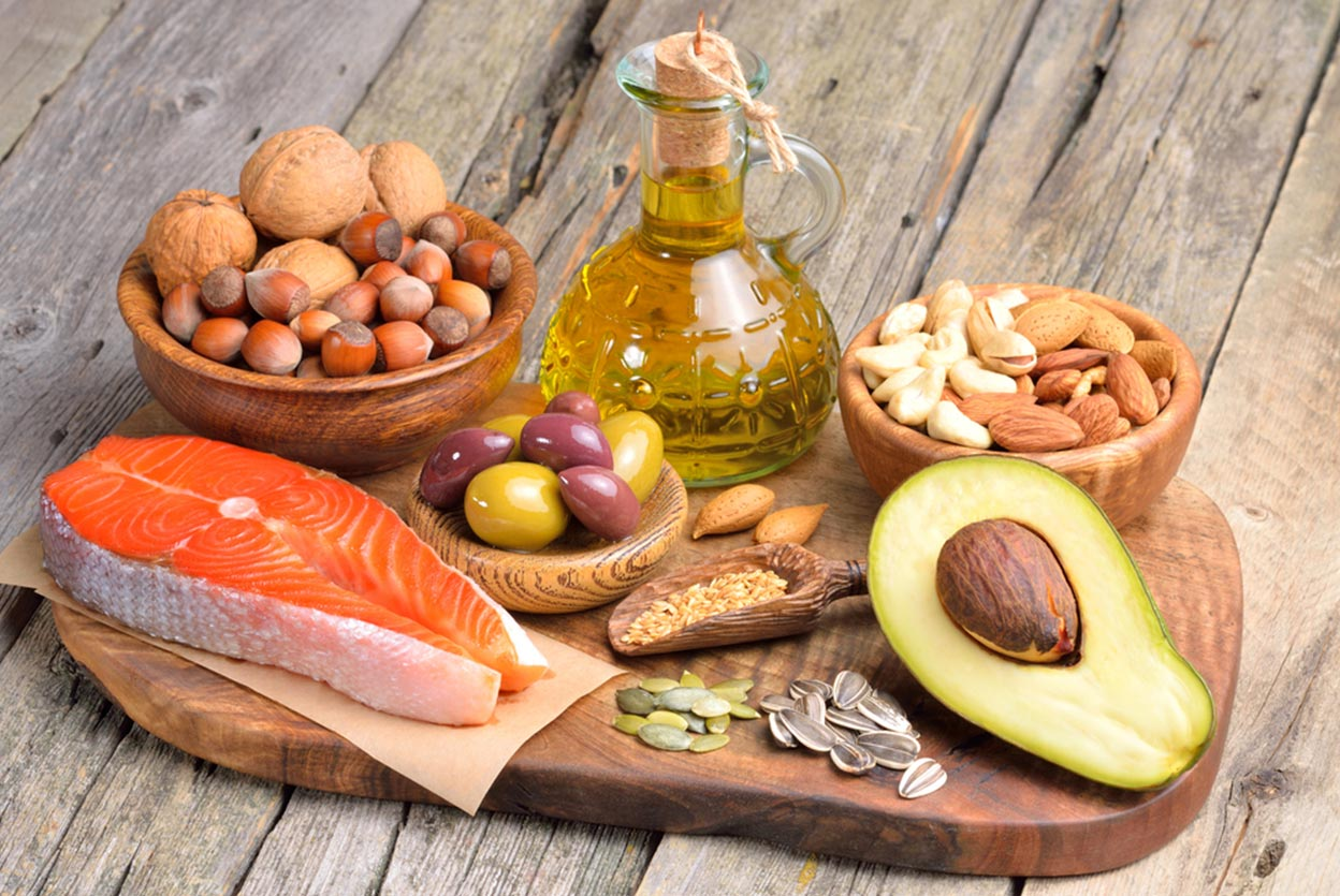 the-importance-of-fats-in-a-healthy-die