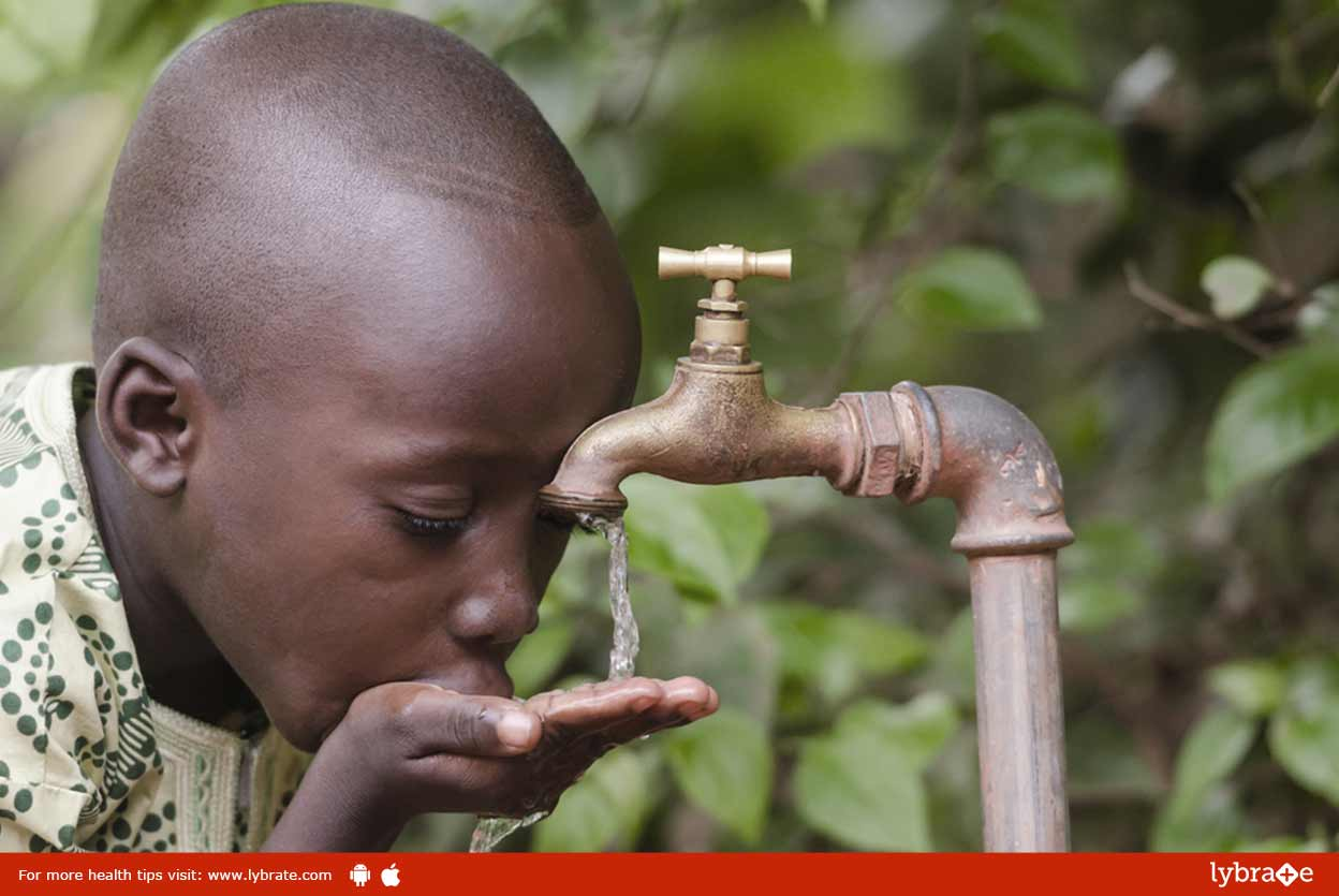 tips-to-prevent-yourself-from-waterborne-diseases