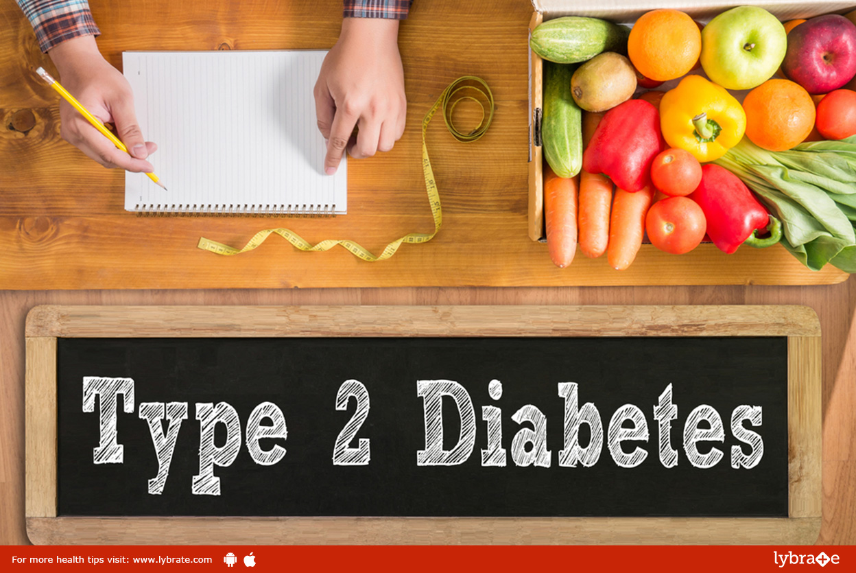 type-2-diabetes-and-exercise-exercise-makes-it-easier-to-control-your-diabetes