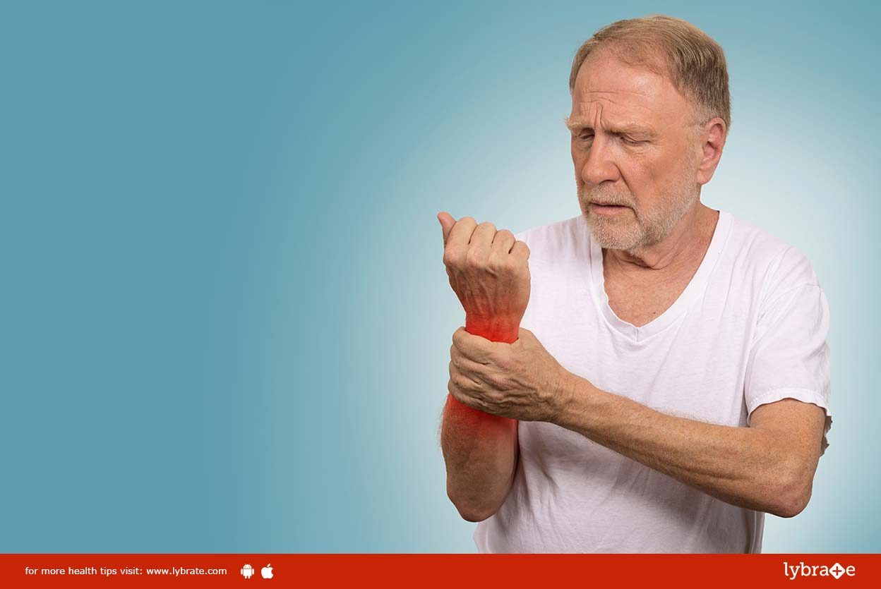 ways-to-avoid-bone-infections