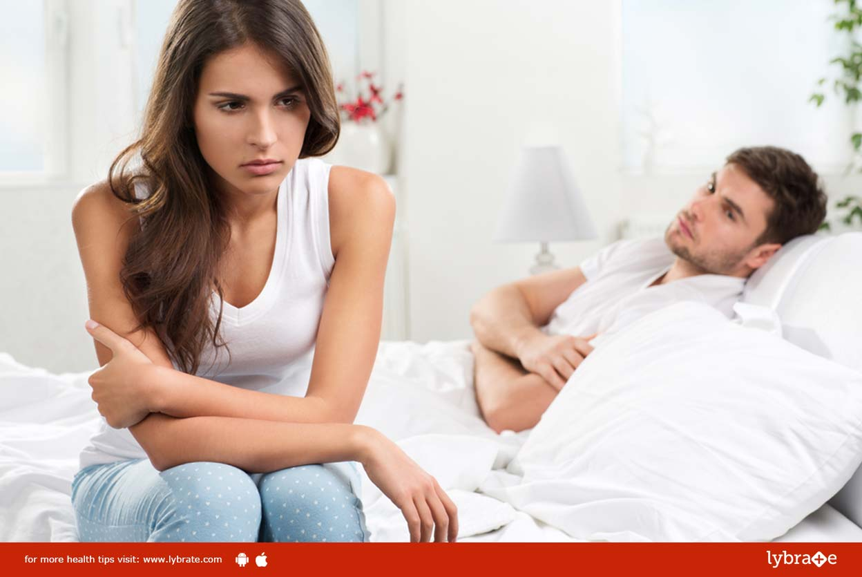 10 Facts About Sexual Intercourse During Periods | Health