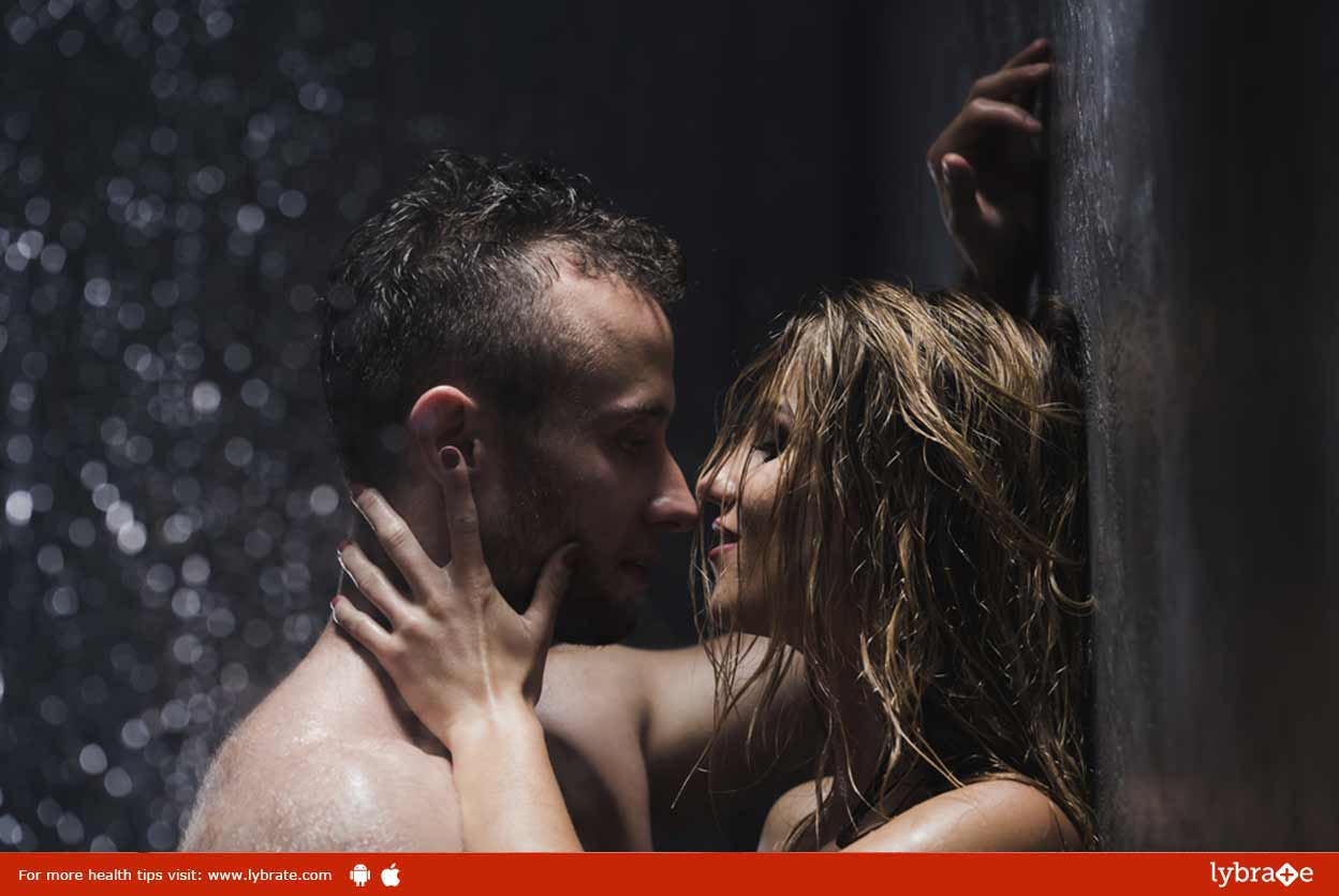 7---Shower-Sex-Yay!-Or-Nay!