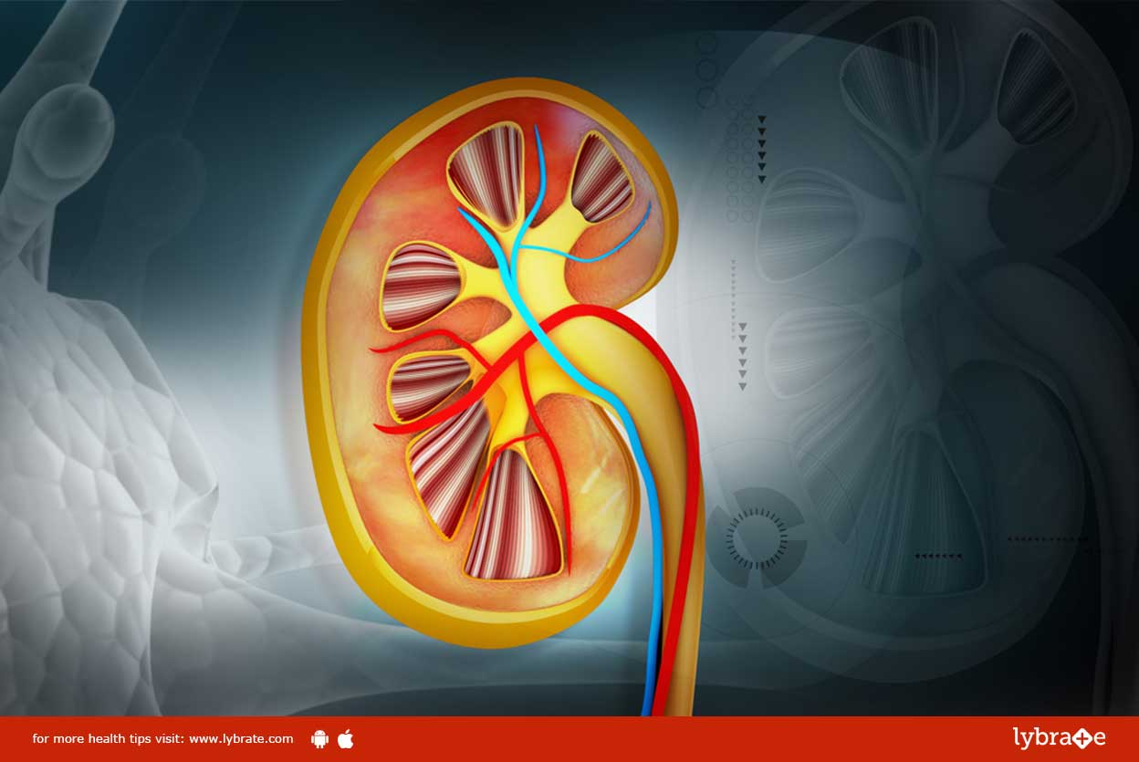 Chronic-kidney-disease-Causes-and-symptoms