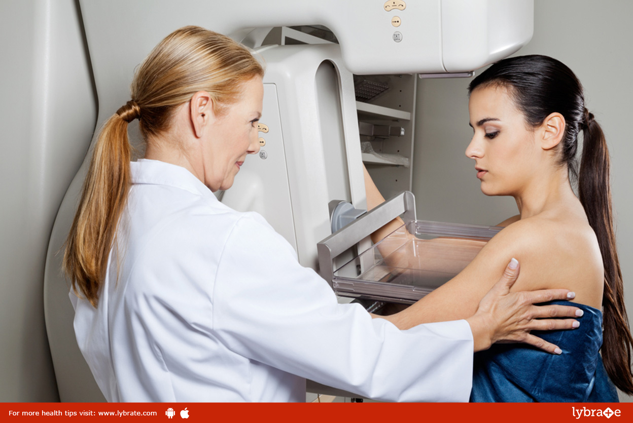 Breast-Cancer-Causes-Symptoms-Treatment-and-Prevention