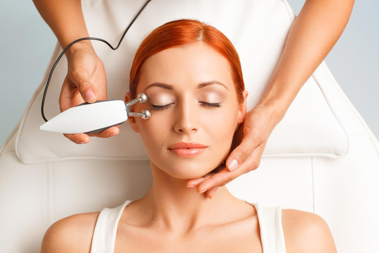 How-to-Reduce-the-Pigmentation-–-Dark-Circles-Radio-Frequency